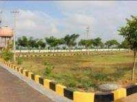 Nh9 garhmukteshwar onrood full development area near  hotal