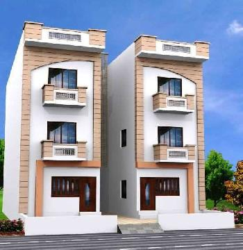 Now Get 2 BHK Flat in Just 16.5 Lakh , At Ashapurna Nanogrand Shikargah Jodhpur