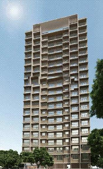 2 BHK Luxury Flat For Sale In Shivoham Enclave