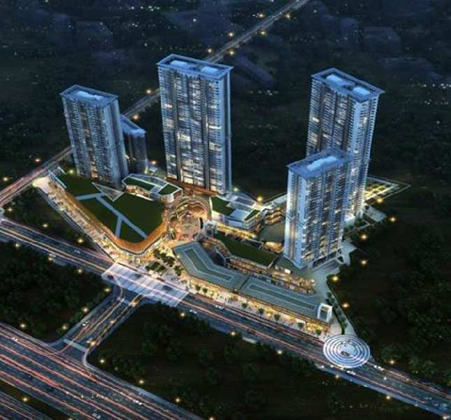 2 BHK Flats & Apartments for Sale in Sector 65, Gurgaon