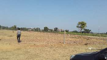 Residential Plot...