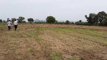 Agriculture land for sale near bypass...