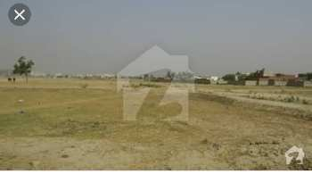 Plot for sale in amaudha.