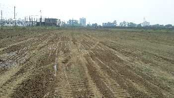 Plot for sale in Amaudha