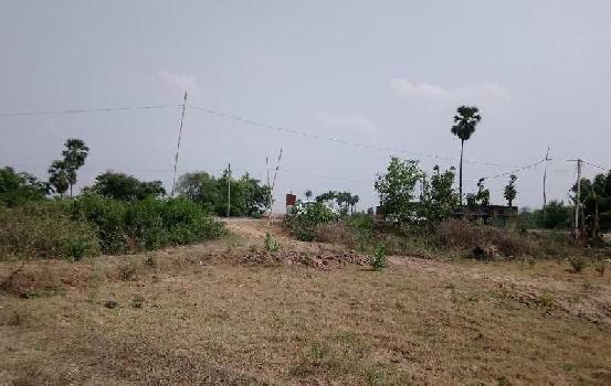 Residential Plot for Sale in Bihar