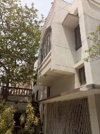 House For Sale In Anandpuri, Patna, Bihar