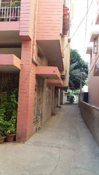 House For Sale In Vivekanand Marg