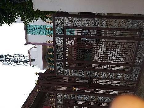 House For Sale In Nehru Nagar Gandhi Path