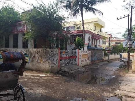 5 BHK Individual Houses / Villas for Sale in Patliputra Colony, Patna
