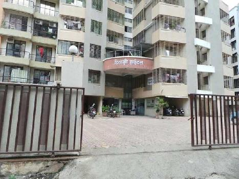 2Bhk flat for sale in hitakshi height