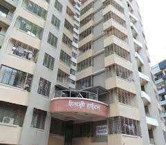 2bhk flat for sale in hitakshi heights