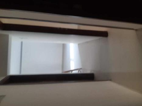 1bhk flat for sale in krishna vatika