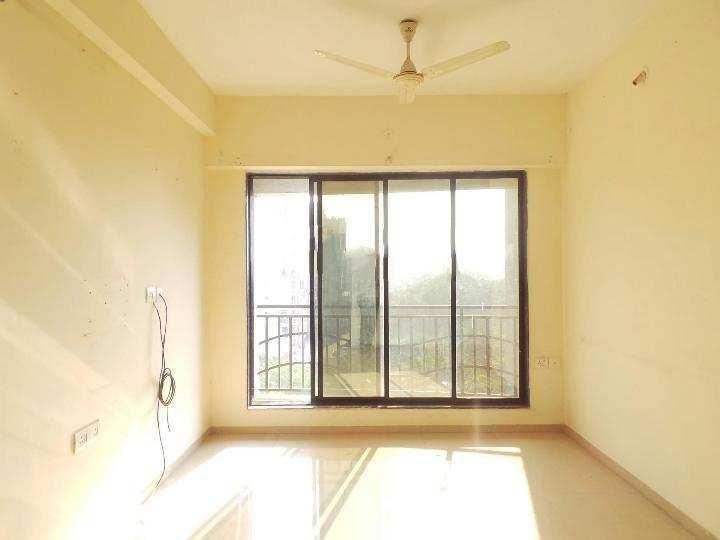 1bhk flat for sale in jay raj regal