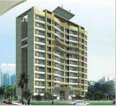 2bhk flat for sale in ramdev heights