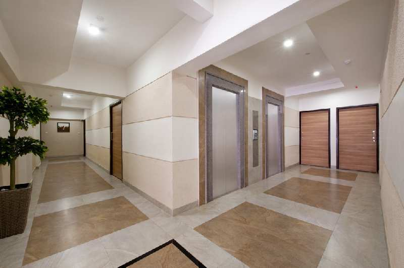 2bhk flat for sale in sonam heights