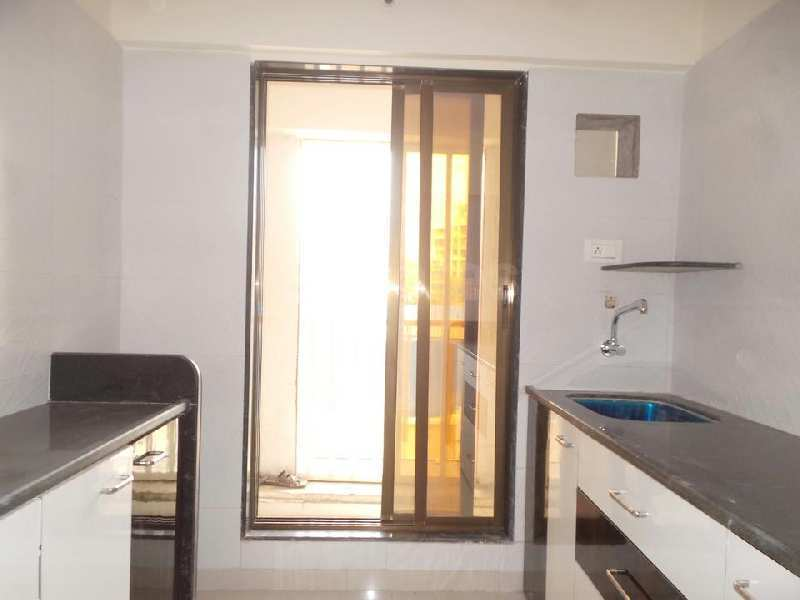 2bhk flat for sale in goyal arcade