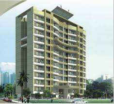 2bhk flat on rent in ujjwal heights