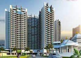 3 bhk flat in bhayander new golden nest