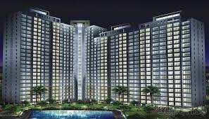 1 BHK In Prime Project Near Dahisar Check Naka