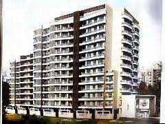 2 bhk flat in mira road ramdev park