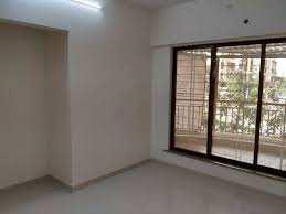 2 bhk flat in mira road ramdev park