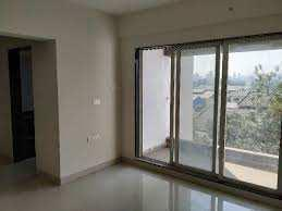 1 BHK in Raj Haritaze1 by Raj Realty Mira Road on of the best project