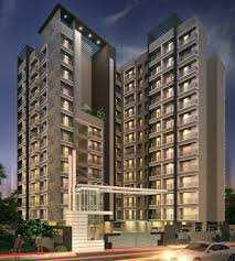 2 BHK With Modular Kitchen Near Mira Bhayander Highway