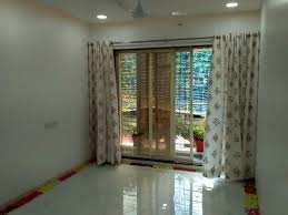 2 BHK With Modular Kitchen Near Mira Bhayander Highway