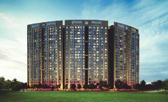 2 bhk flat in mira road vinay nagar