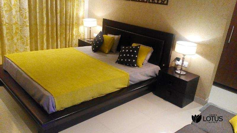 3 BHK Flats & Apartments for Sale in Mumbai