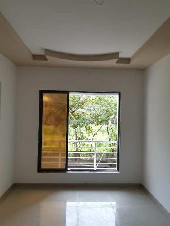 2 BHK Flats & Apartments for Sale in Ramdev Park, Mumbai