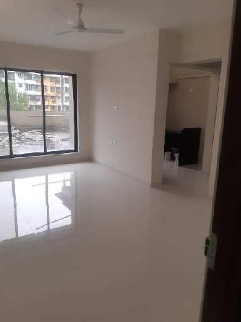 2 BHK Flats & Apartments for Sale in Mira Road, Mumbai