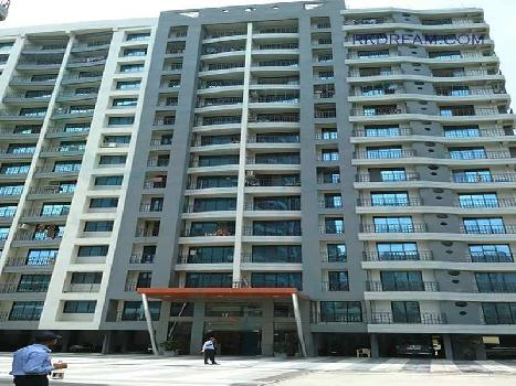 3 bhk flat in mira road kankia
