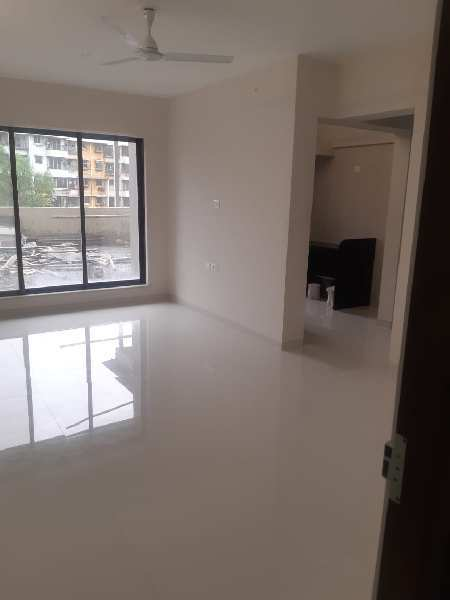 3 bhk flat in bhayander indralok