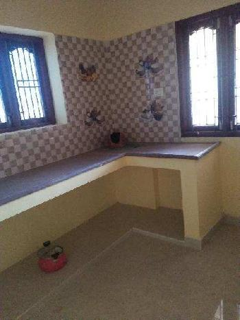 2 bhk flat in mira road miragaon