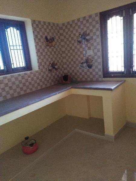 2 bhk flat in mira road miragaon