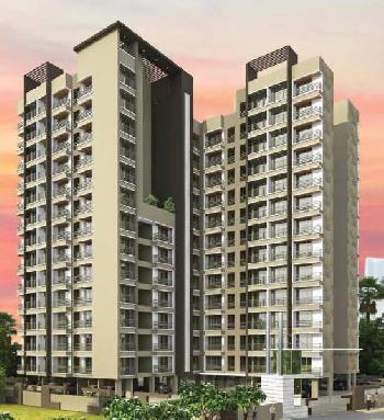 2 bhk flat in mira road deepak hospital