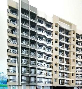 1 bhk with master bed