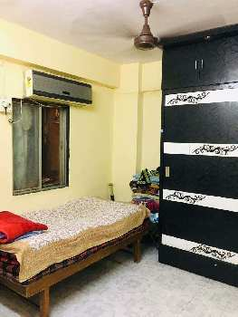 1 BHK Flats & Apartments for Sale in Bhayander, Mumbai