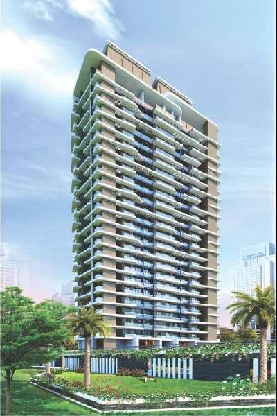 1 RK Flats & Apartments for Sale in Mumbai