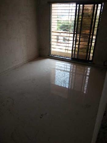 1 bhk master bed in vasai east