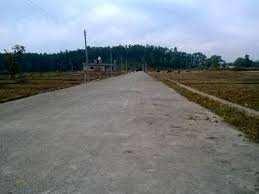 Residential Plot For Sale In Sonipat Road, Rohtak. Near Vidya Shree International School