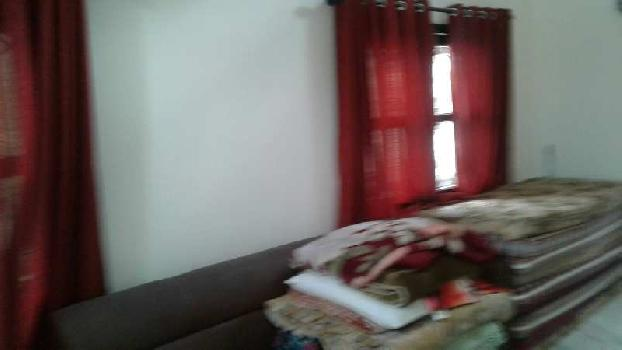 5 BHK House For Sale In Mukteshwar Nainital, Uttarakhand.