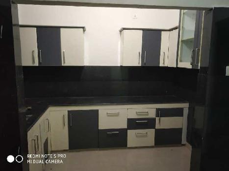 2 BHK House For Sale In Haldwani, Nainital