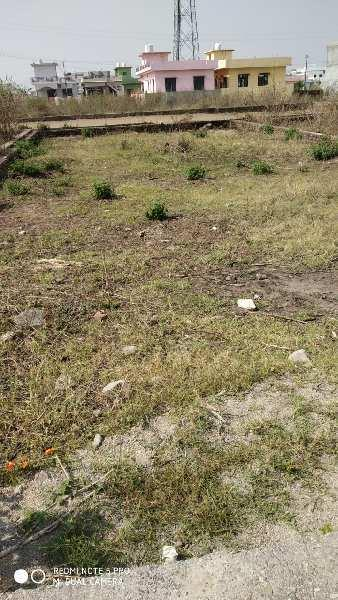 Residential Plot for Sale in Haldwani, Nainital
