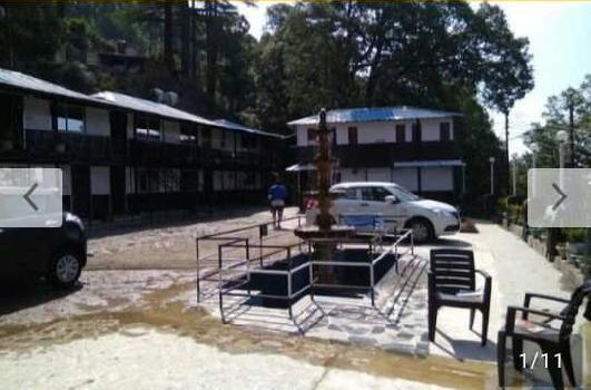 2700 Sq.ft. Individual Houses / Villas for Sale in Bhimtal, Nainital