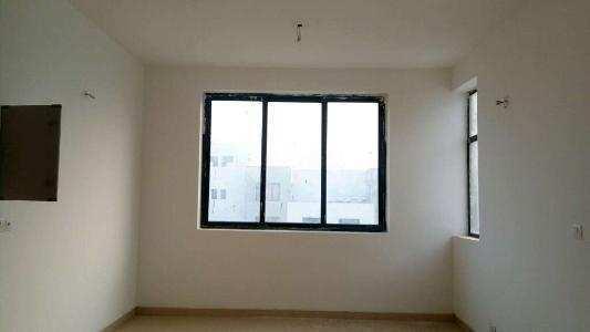 2 BHK Flat for Sale in Ekdalia Road Kolkata