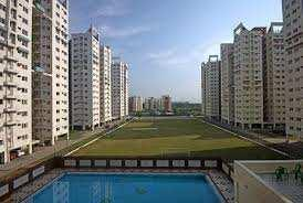 3 BHK Flat For Sale in Maheshtala, Kolkata