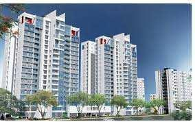 2 BHK Flat For Sale in Rajarhat,Kolkata, Kolkata
