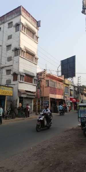 Hotel on Sale at Krishnanagar